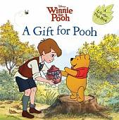 A Gift for Pooh
