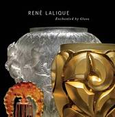 Rene Lalique: Enchanted by Glass